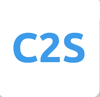 Central de ajuda C2S
