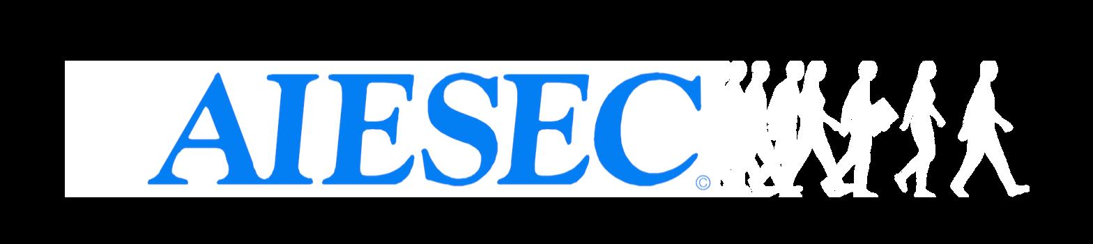 AIESEC Deutschland