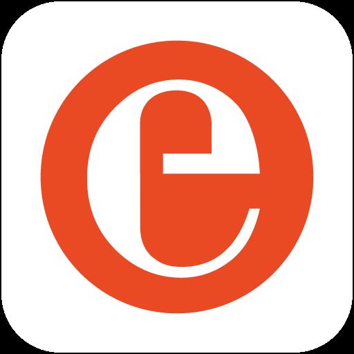 EventLive.pro Knowledge Base