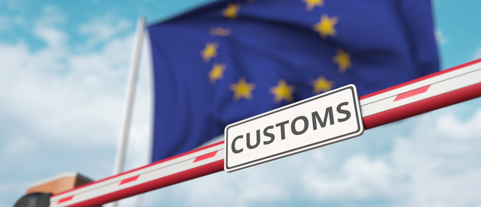 Read more about customs & VAT on import & export. We walk you through EORI number, customs value, customs rate, customs declaration & everything you need to know.