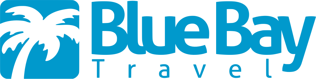 Help - Blue Bay Travel