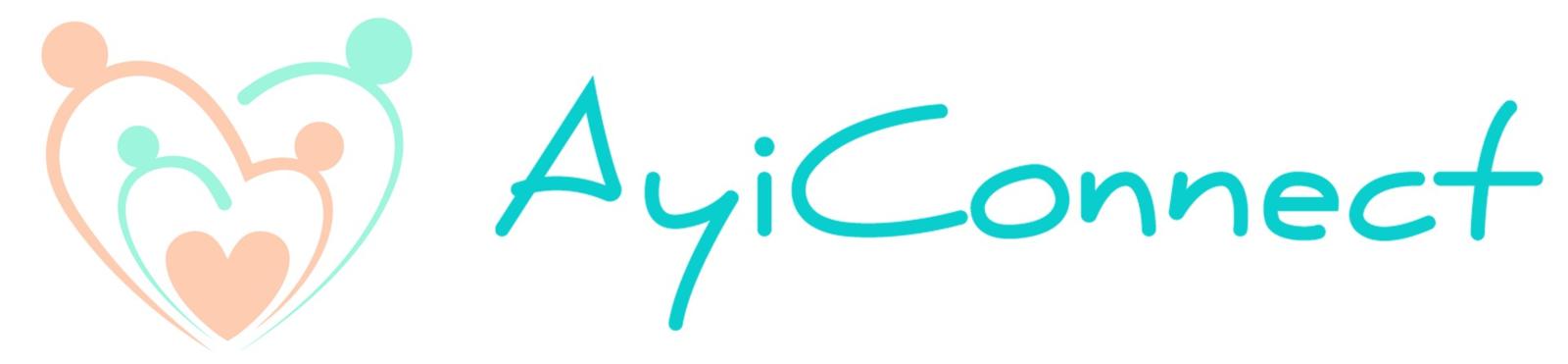 AyiConnect