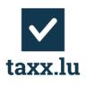 taxx.lu FAQ