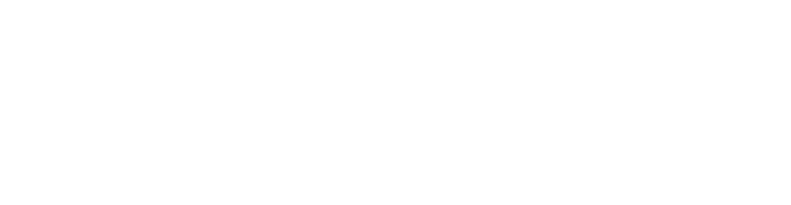 TopFunnel Help Desk