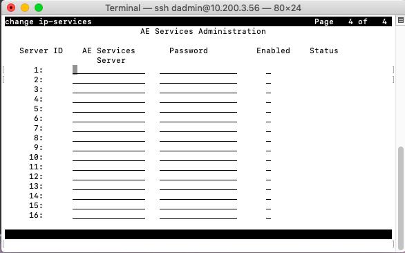 CM_change_ip-services