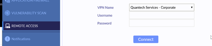 Windows-Password