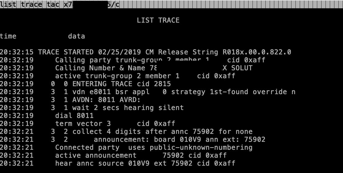 CM-list-trace-tac