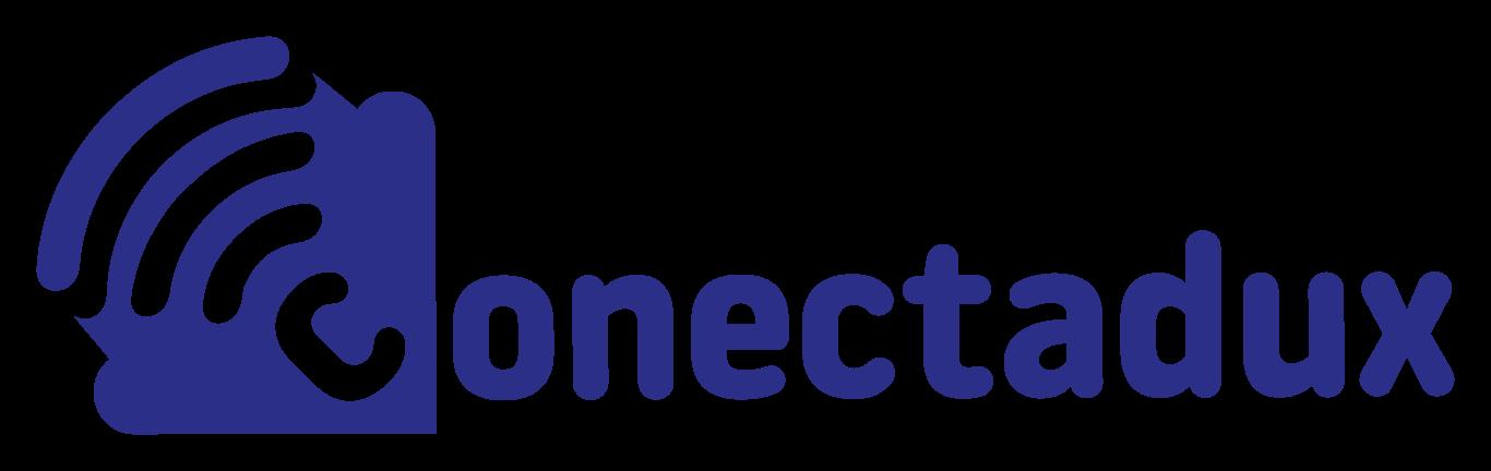 Centro de Ayuda Conectadux