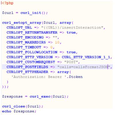 api-example-3