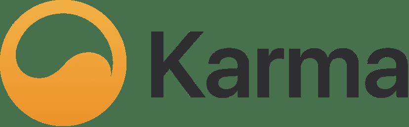 Karma Help Centre