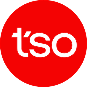 Tso Chinese Delivery Help Desk