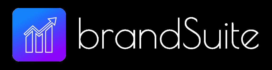 brandSuite™ Help Center