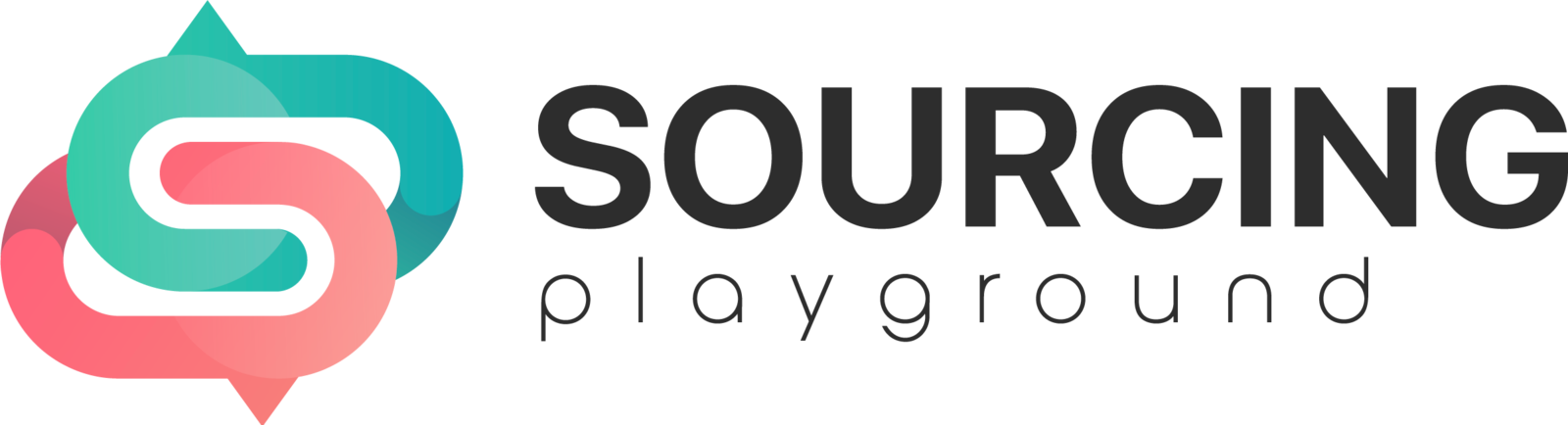 Sourcing Playground Helpdesk