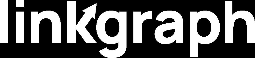 LinkGraph Help Desk