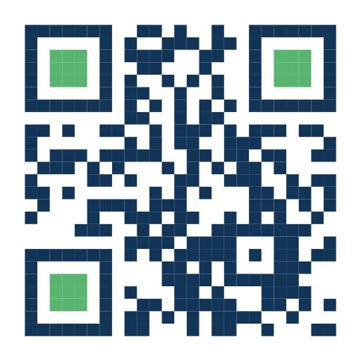 QR code de téléchargement