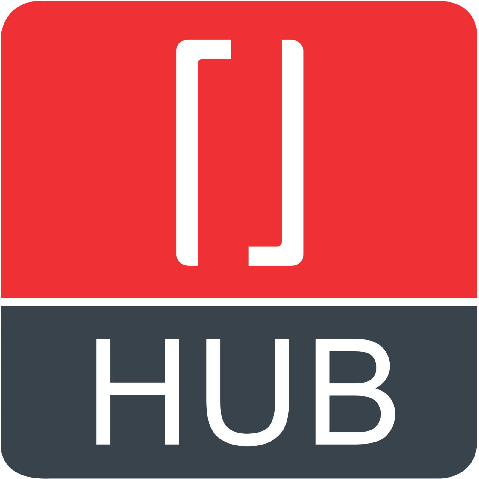 Redbracket HUB | Help
