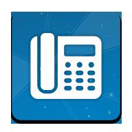 (PBX App icon)