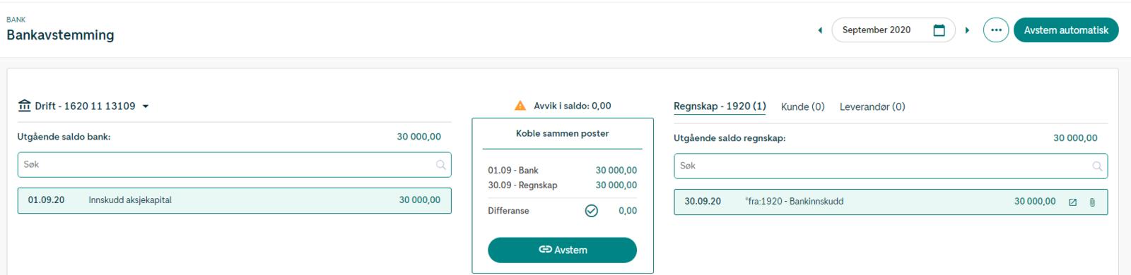 Bank -legg inn banktrans manuelt3 .png