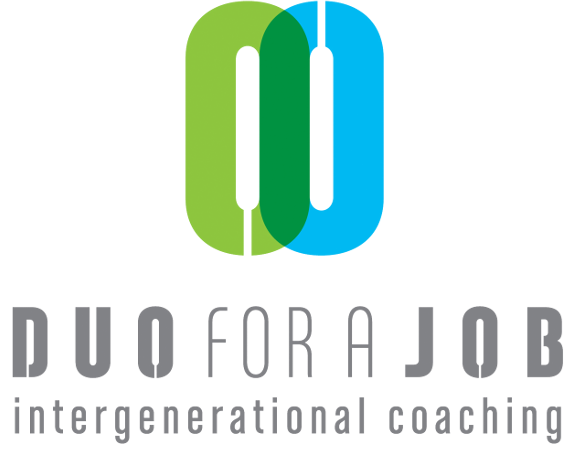 DUO for a JOB | FAQ