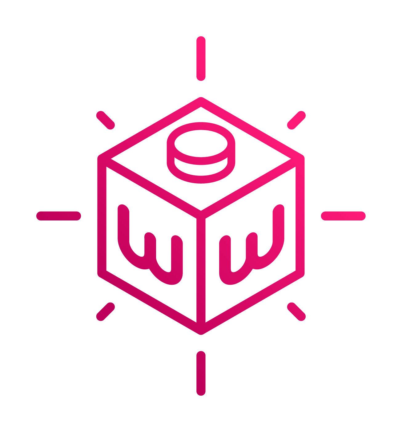 WeWeb Helpdesk