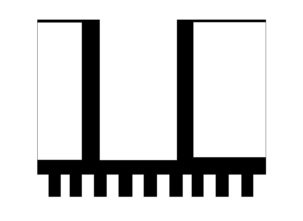 JCN Helpdesk