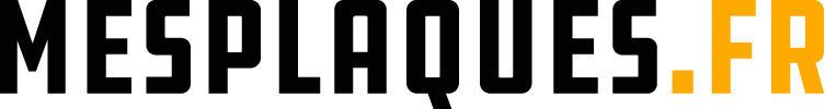 mesplaques.fr - FAQ