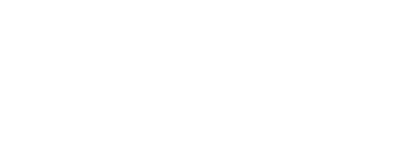 Helpdesk WeLoveDevs.com