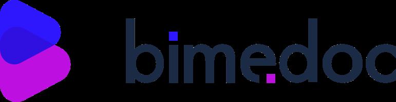 WikiBimedoc