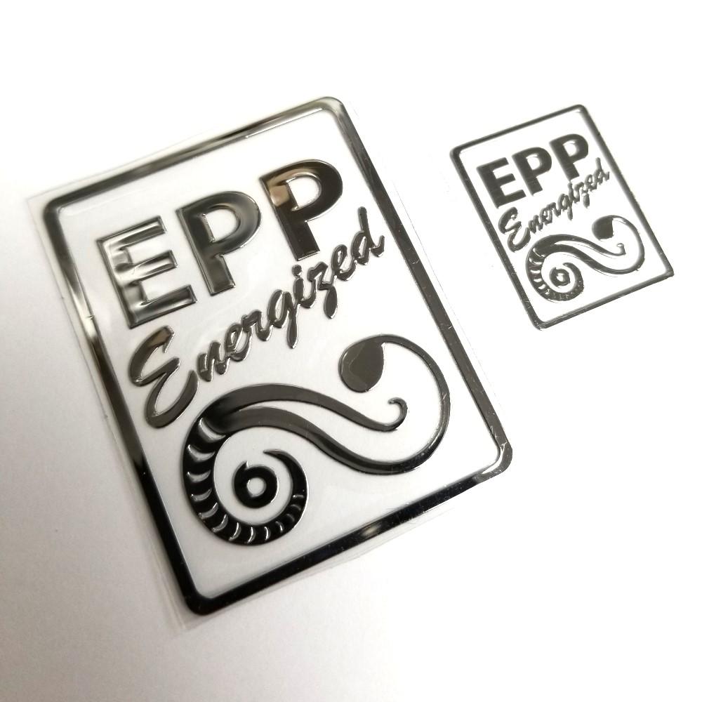 EPP Energized