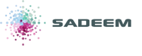 SadeemCloud Guidence Center