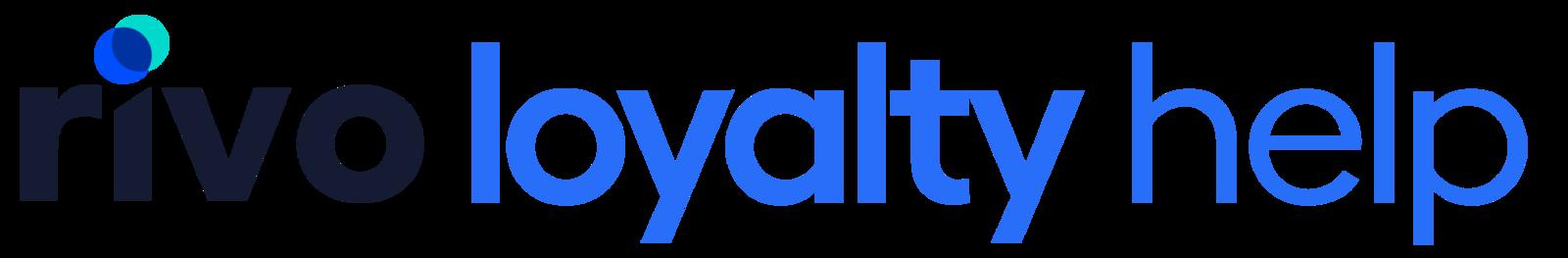 Loyalty, Rewards & Referrals Help Center