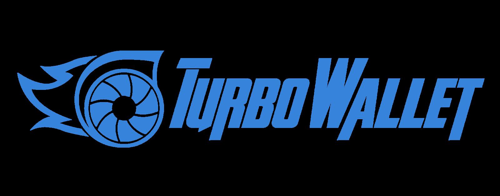 TurboWallet Help Center