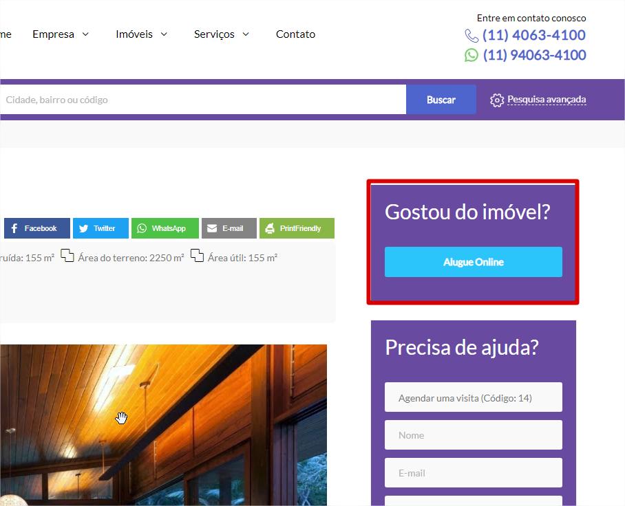 alugue-online2
