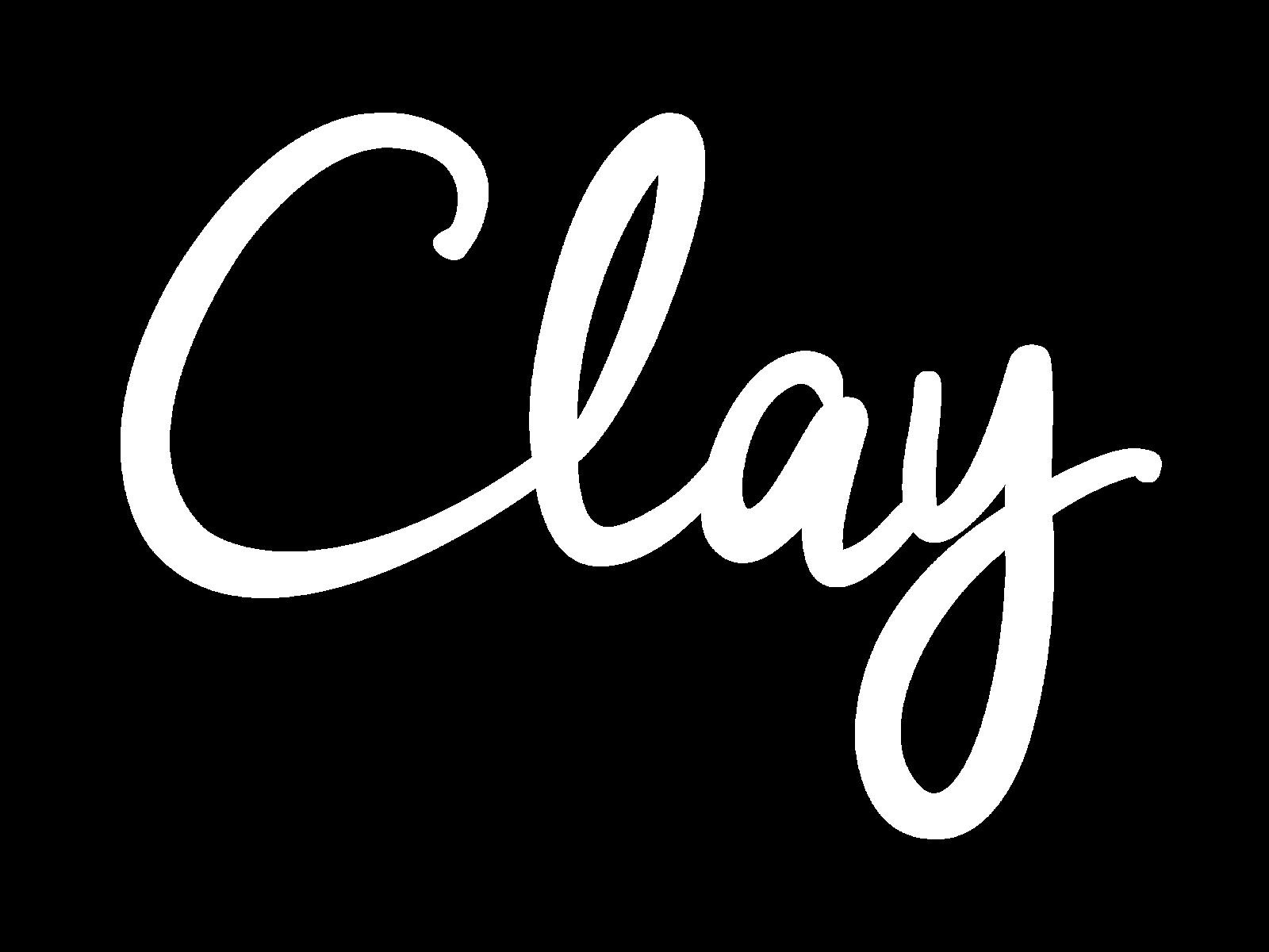 Centro de Ayuda Clay