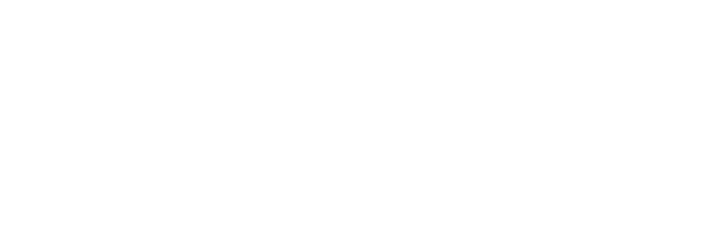 Metareal Help Articles