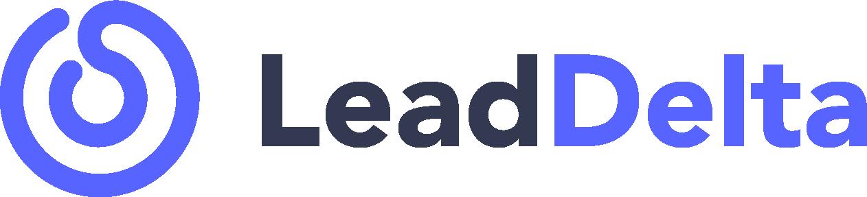 LeadDelta Helpdesk