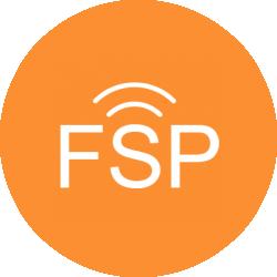FantasySP Help