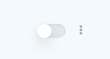 mailwarm-settings