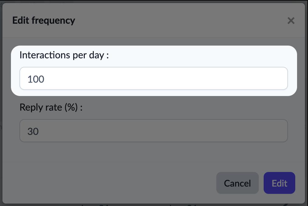 interactions-edit-mailwarm