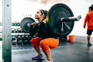 GYMSTOCKPHOTO82 isn't a great image name instead try ladies-crossfit-in-yourcity