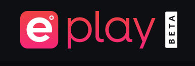 Eplay beta logo! What does it all mean?