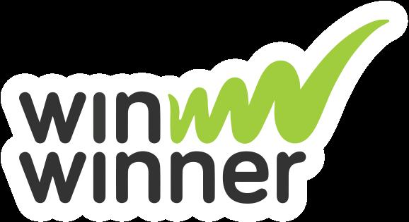 WinWinner Helpdesk