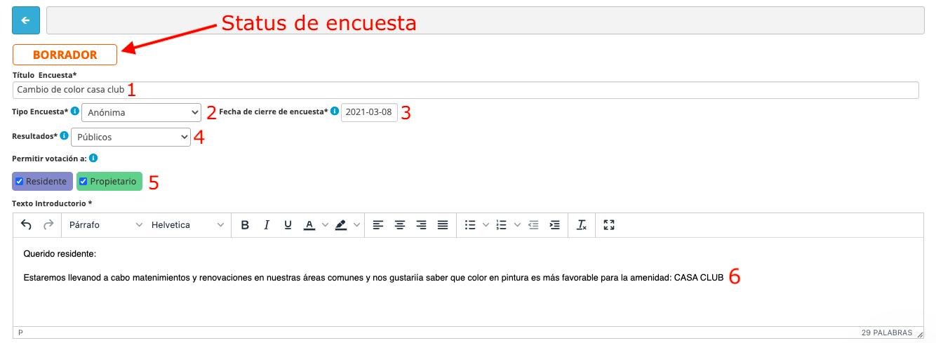 CONTENIDO 1