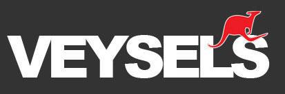 Veysel's Help Desk