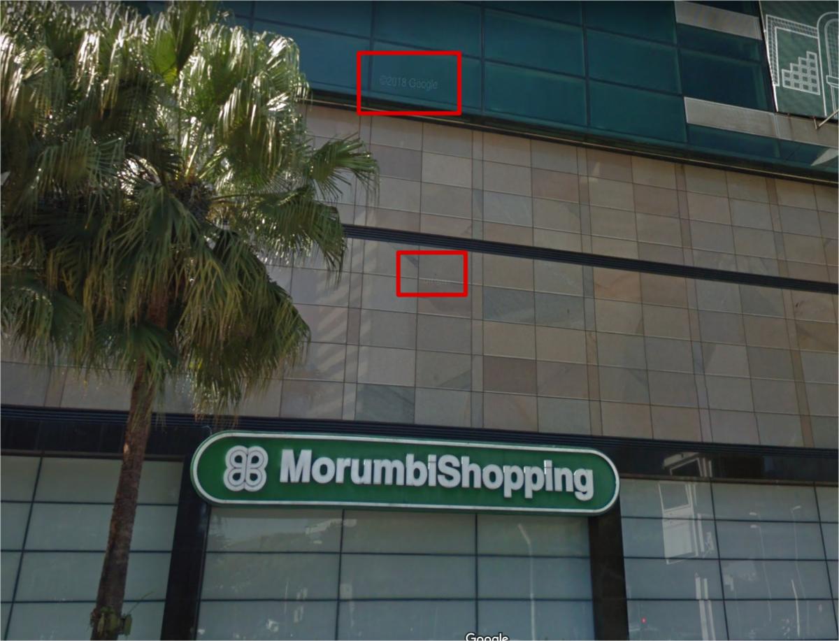 marcad'água-googlemaps