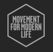 Movement for Modern Life