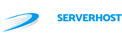 1GServerHost | Guides & Tutorials