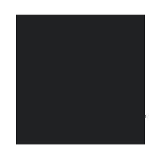 Help center Myndr