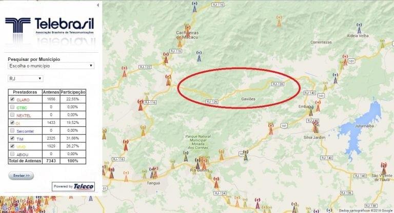 http://www.telebrasil.org.br/panorama-do-setor/mapa-de-erbs-antenas