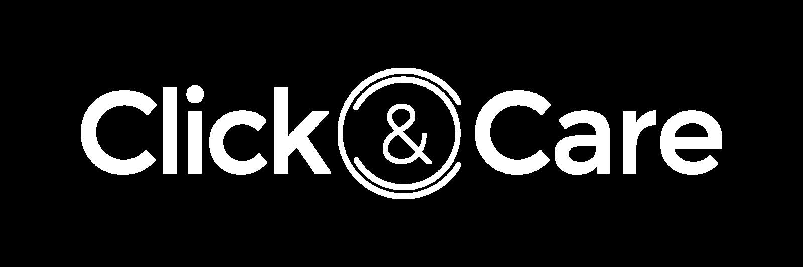 Click&Care